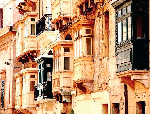 investir dans l'immobilier a malte