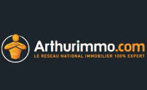 LE RÉSEAU ARTHURIMMO.COM EN CONVENTION NATIONALE