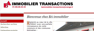 ba-immobilier